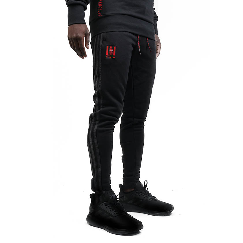 Manchester United FC Seasonal Special Tiro Pants