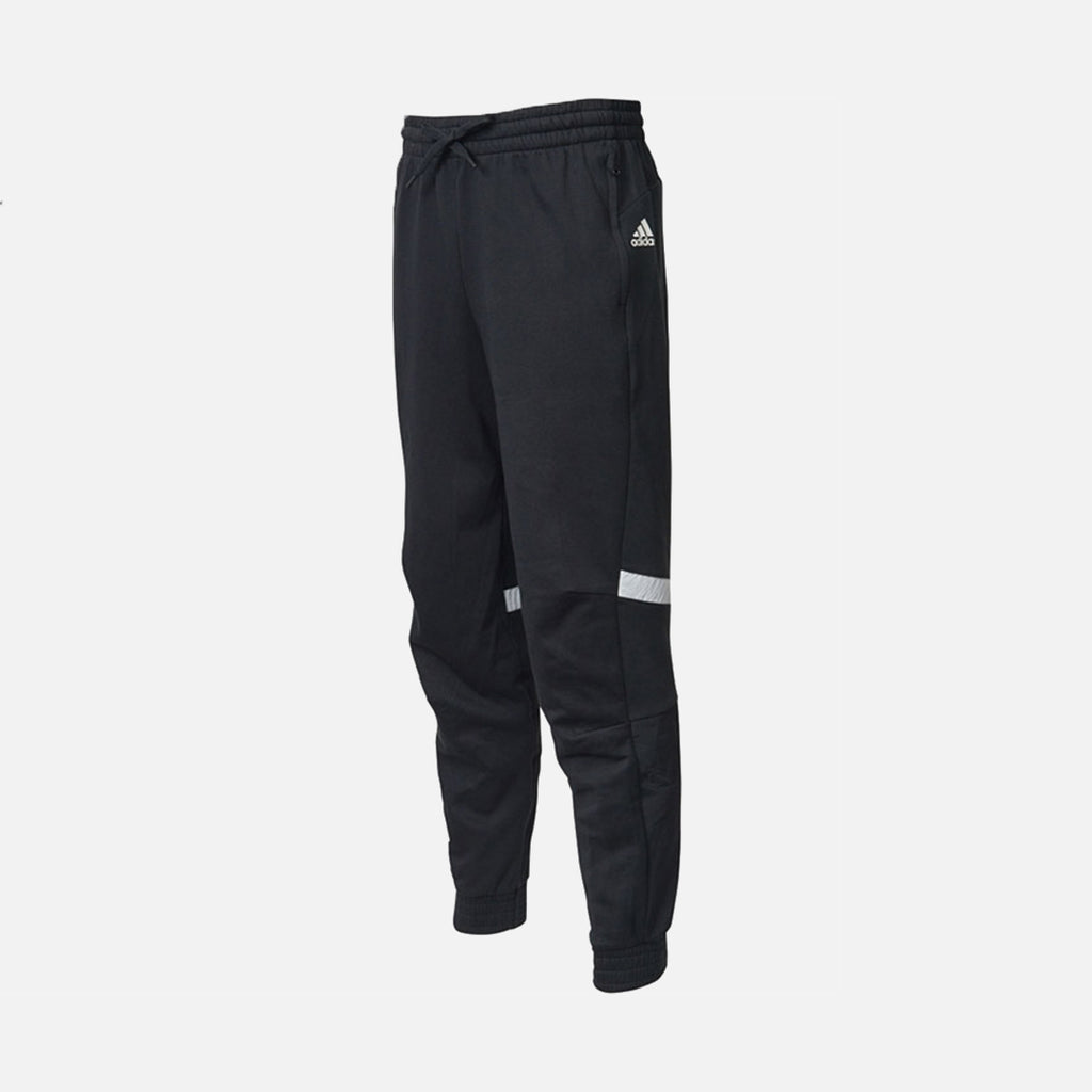 ID Wind Pants