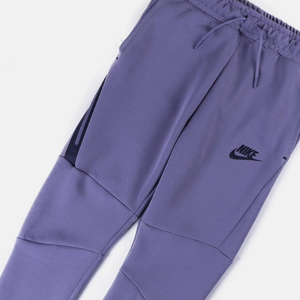 Tech Fleece Joggers Kids