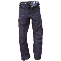 7161 MD Dungarees