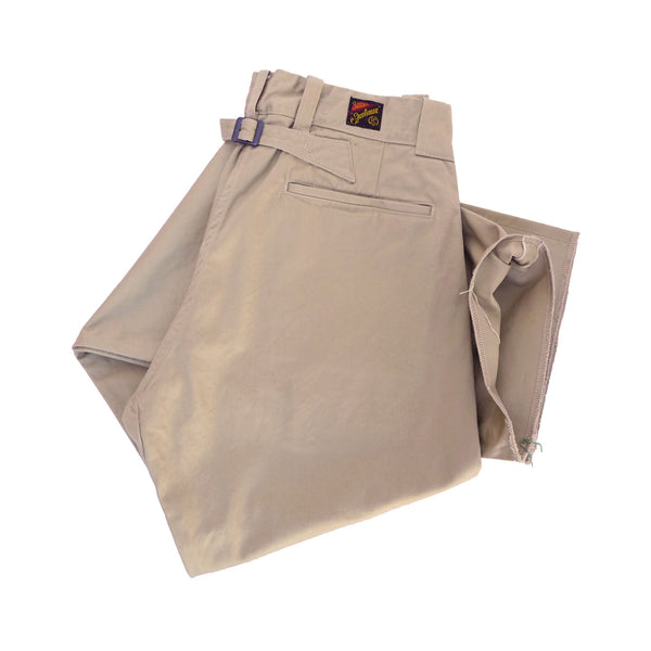 Sportsman Chinos - Beach