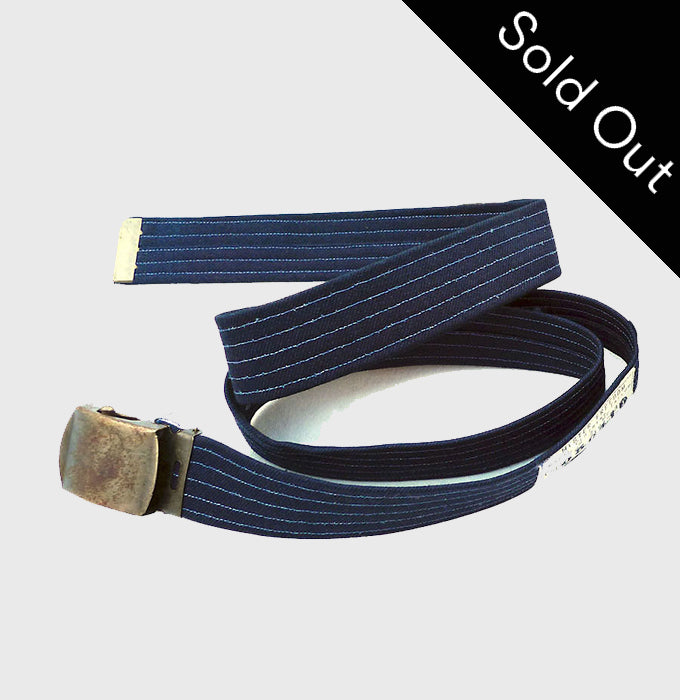 Liberty Belts