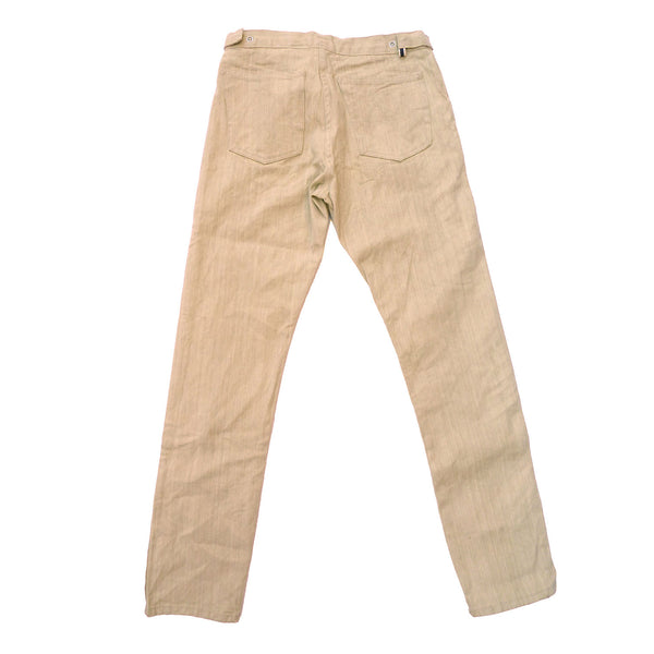 Speedways - Malibu Sand Denim