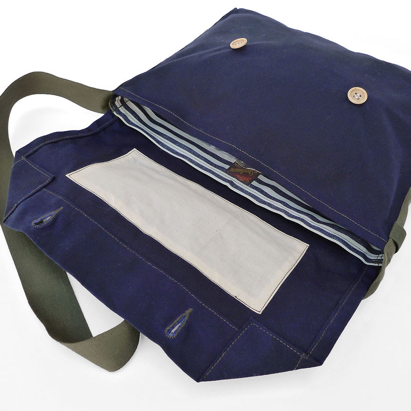 "Musette ""7161"""