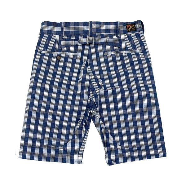 "Continental Bermudas ""Paniolo"" (COMING SOON)"