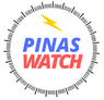 Pinas Watch