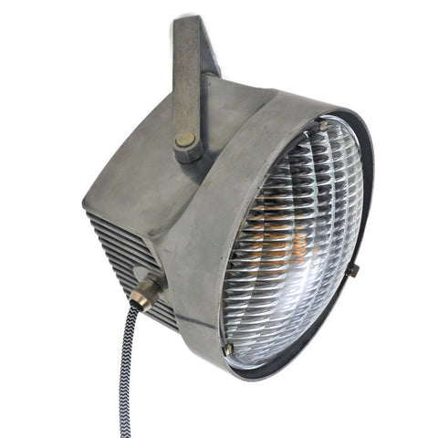 Vintage Concord Par 56 Display Light