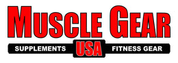 Muscle Gear USA