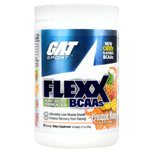 GAT Flexx BCAAs 30 Servings