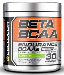 Cellucor Beta BCAA 30 Serving