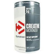 Dymatize Creatine 1000g 200 Servings