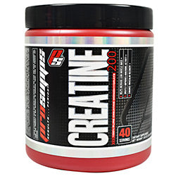 ProSupps Creatine 200, 40 Servings