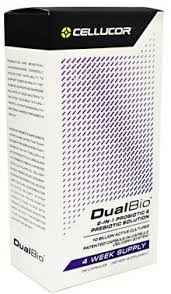 Cellucor DualBio