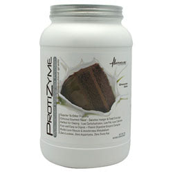 Metabolic Nutrition Protizyme 2 lb   FREE SHIPPING