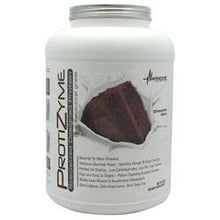 Metabolic Nutrition Protizyme 5 lb   FREE SHIPPING