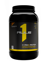 Rule 1 R1 Pro6 Protein 28 sv