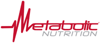 Metabolic Nutrition Synedrex   FREE SHIPPING!