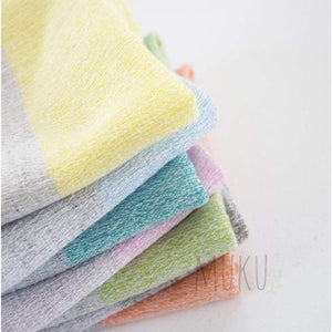 KONTEX SHUKIN Towel - physical