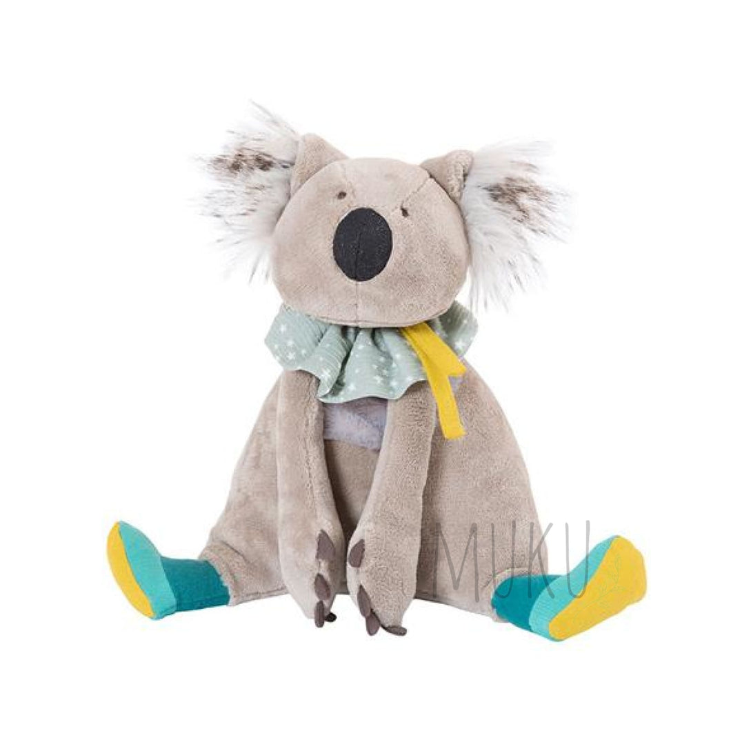 MOULIN ROTY GABIN THE KOALA - soft toy