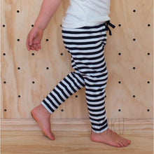 Load image into Gallery viewer, NATURE BABY Sunday pants - baby pants