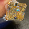 28ct-assher-cut-lab-created-yellow-sapphire-stunning-engagement-ring