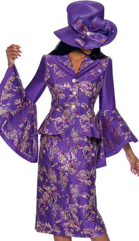 Plus Size Church Dresses