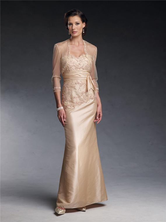 plus size mother of the bride outfits