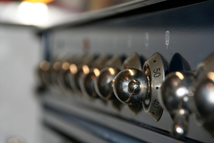 What's The Difference Between a Fan Oven and a Fan Assisted Oven?