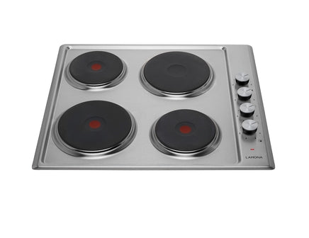 Lamona Electric Hobs