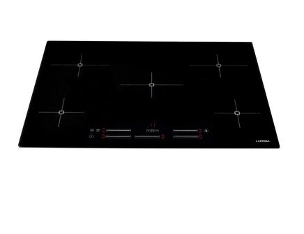 Lamona Induction Hobs