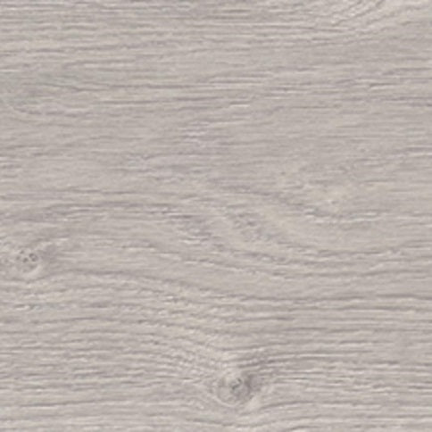 Howdens Premium Professional Fast Fit V Groove Silver Grey Oak 1.33m2