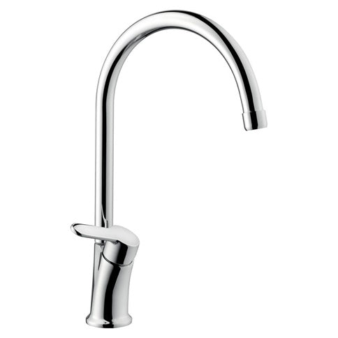 Lamona Savoca Single Lever Tap