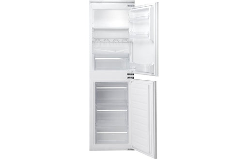 Indesit EIB 15050 A1 D.UK.1 Built In 50/50 Fridge Freezer
