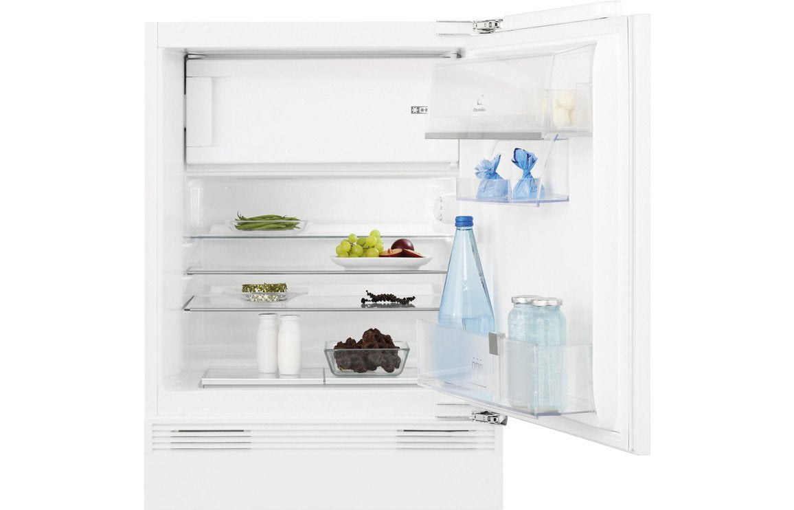 Electrolux ERY1201FOV Built In U/C Fridge with Ice Box