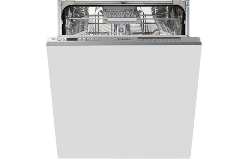 Hotpoint LTB 4B019 F/I 13 Place Dishwasher