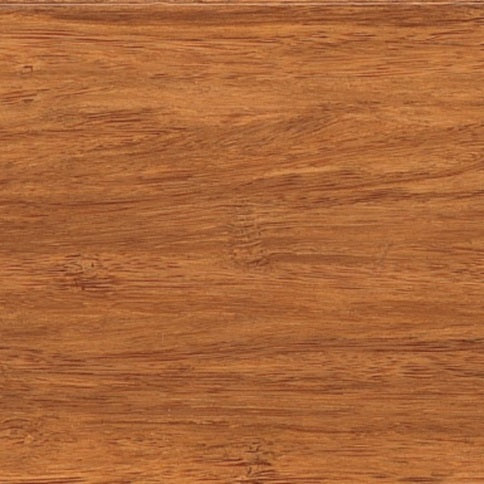 Howdens Fast-Fit Pre-finished Solid Bamboo Flooring SDH 2300 1.39sq:m