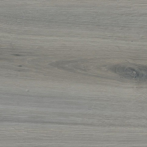 Howdens Professional Fast-Fit V Groove Grey Oak Flooring 2.22sq/m
