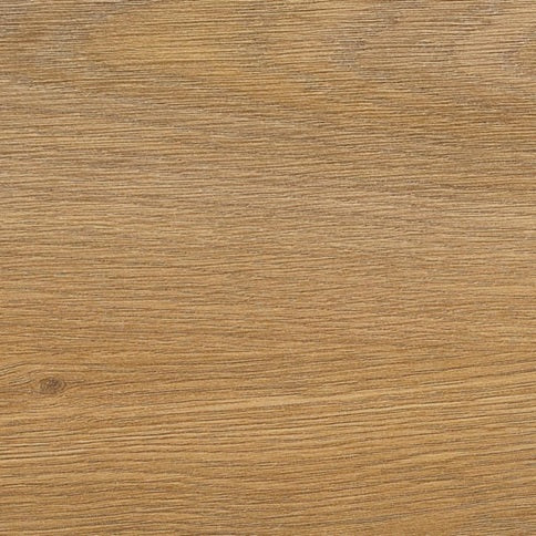 Howdens Professional Fast-Fit V Groove Oak Flooring 2.22sq/m