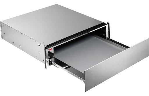 AEG KDE911422M Warming Drawer - St/Steel