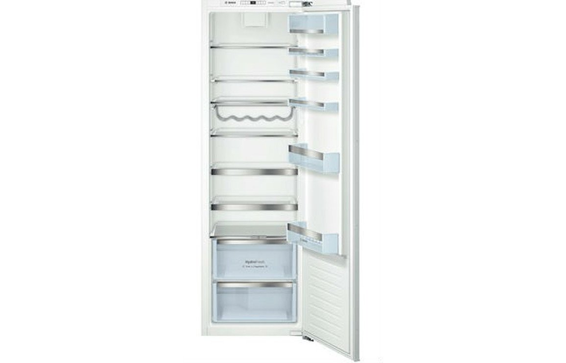 Bosch Serie 6 KIR81AF30G Built In Larder Fridge