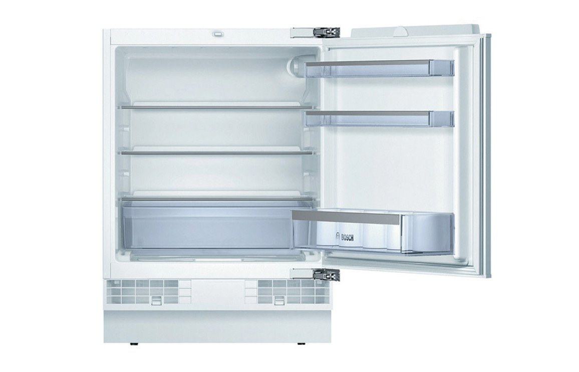 Bosch Serie 6 KUR15A50GB Built In U/C Larder Fridge