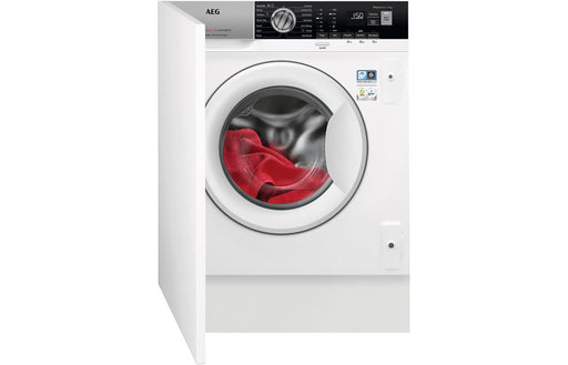 AEG L7FE7261BI B/I 7kg Washing Machine - White