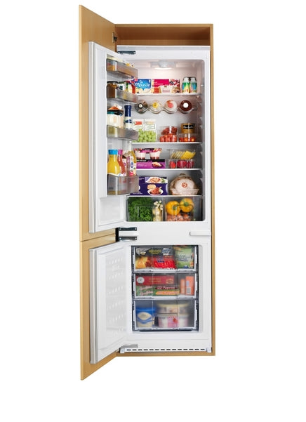 LAM6800 lamona fridge freezer