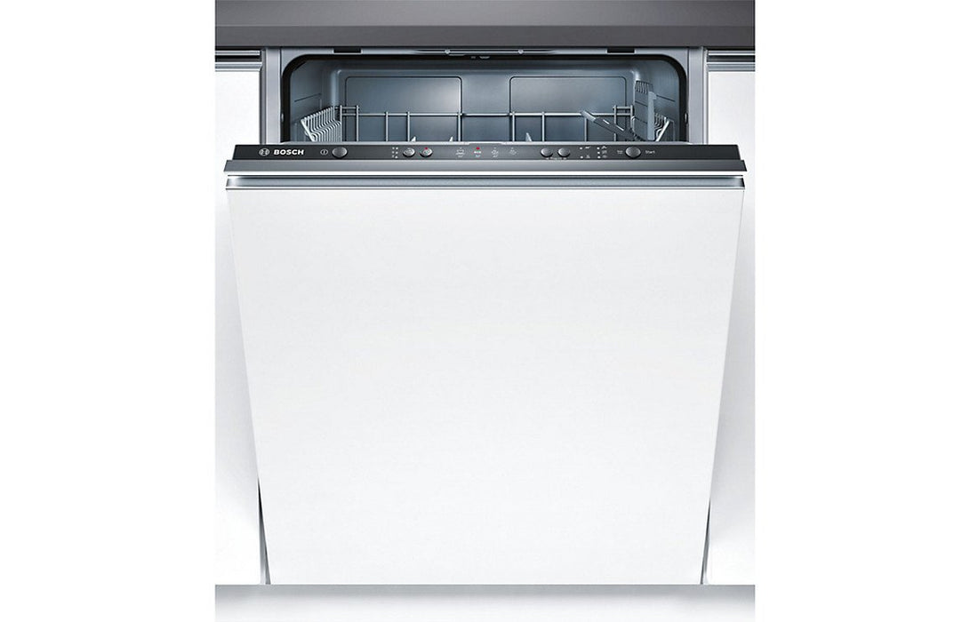 Bosch Serie 2 SMV40C30GB F/I 12 Place Dishwasher