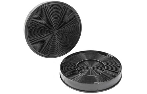 Electrolux Type 47 Charcoal Filter