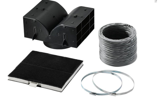 Neff Z5105X5 Recirculating Kit