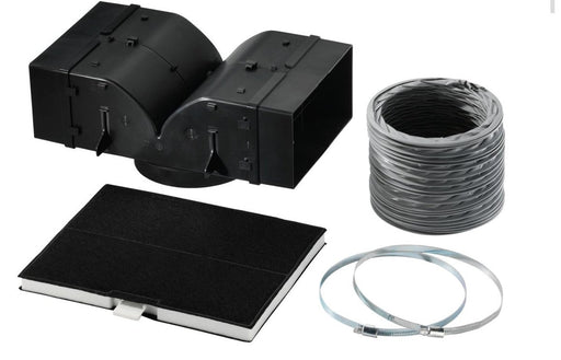 Neff Z5102X5 Recirculating Kit