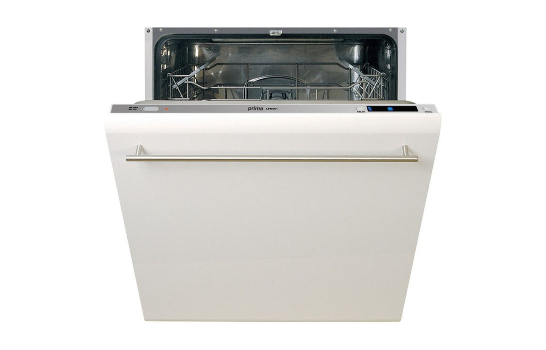 Prima LPR661A F/I 14 Place Dishwasher