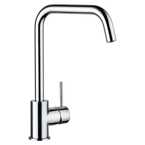 Lamona Alvo Single Lever Tap
