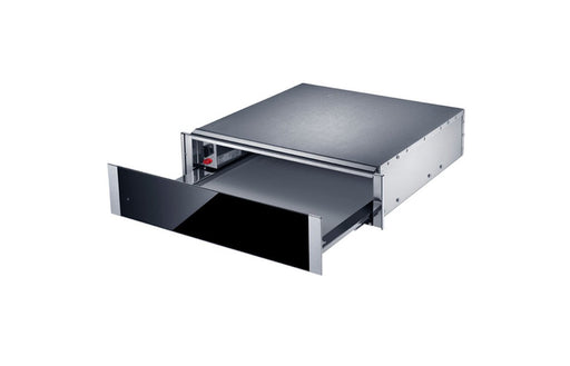 Neff N70 N17HH10N0B 14cm Warming Drawer - St/Steel